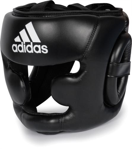 Adidas Adidas Response Full Training Headgear